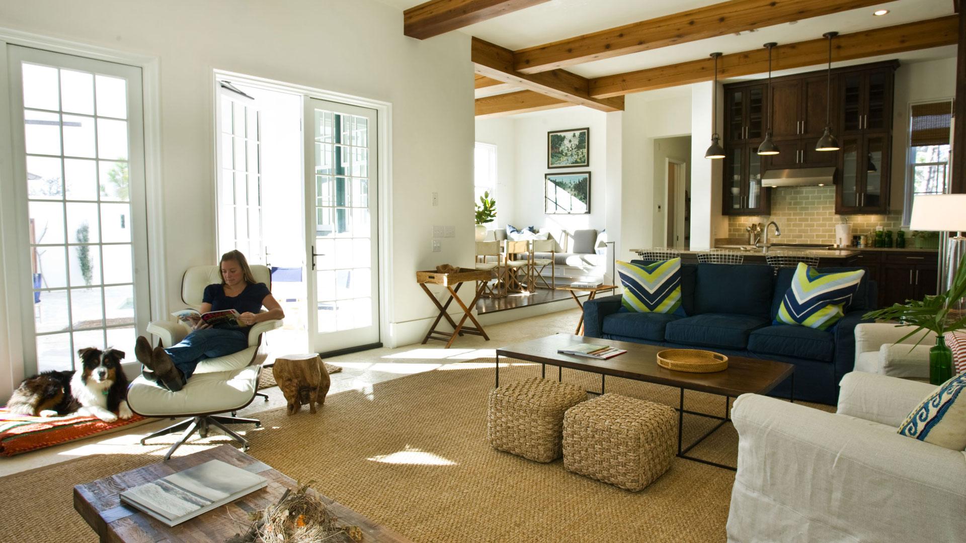 alys design interior design pittsboro nc stylish functional sustainable interior design. Black Bedroom Furniture Sets. Home Design Ideas