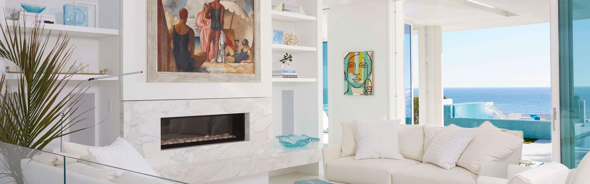 Santa Rosa Beach, FL U2013 Alys Design. Interior Design. Pittsboro NC.